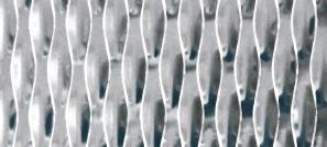 Tôle inox motifs 5WL